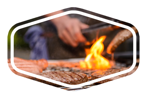 https://dehonneurs.nl/wp-content/uploads/2018/01/de-honneurs-barbecue-categorie-1.png