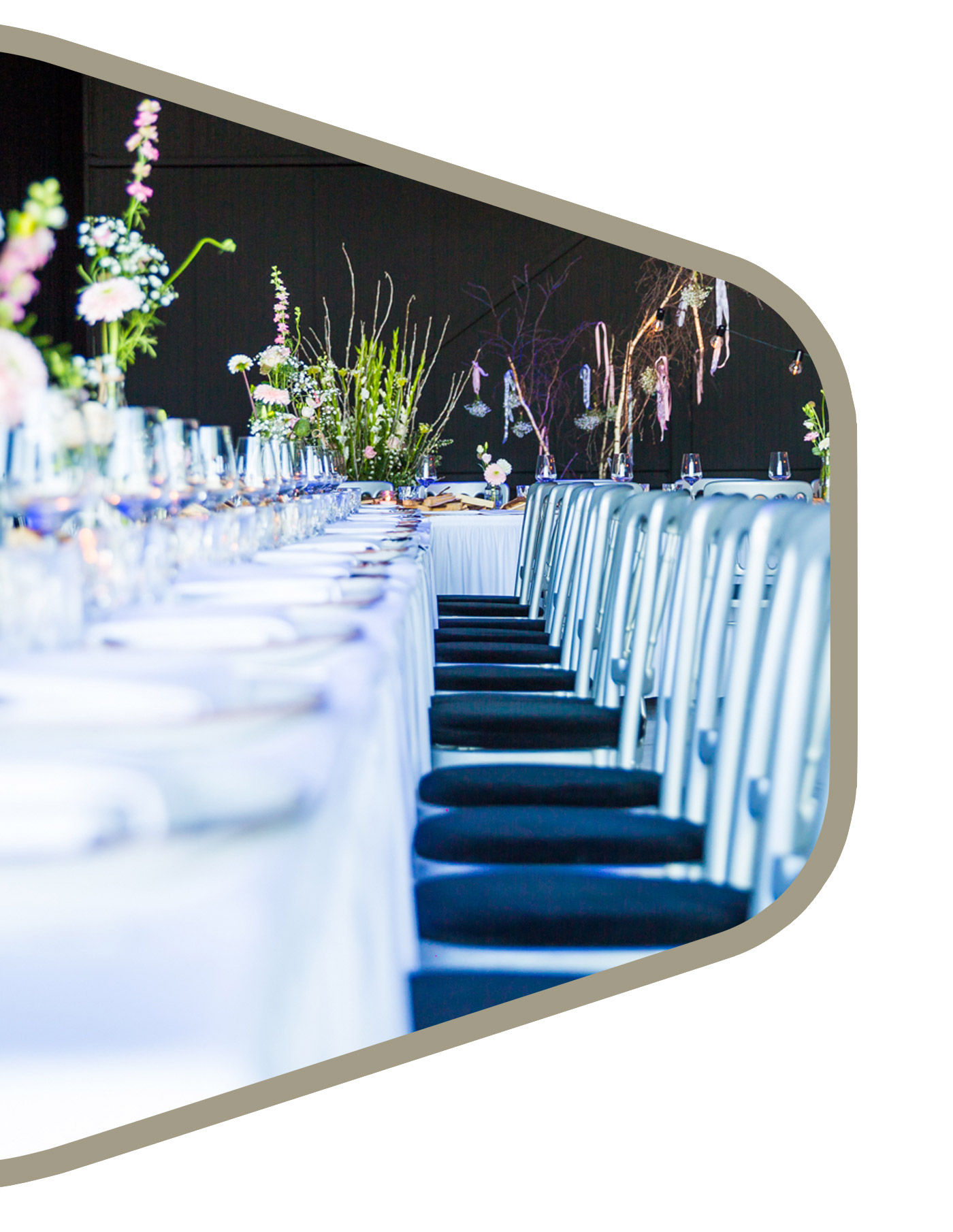 https://dehonneurs.nl/wp-content/uploads/2018/01/de-honneurs-catering-bruiloft-004.jpg