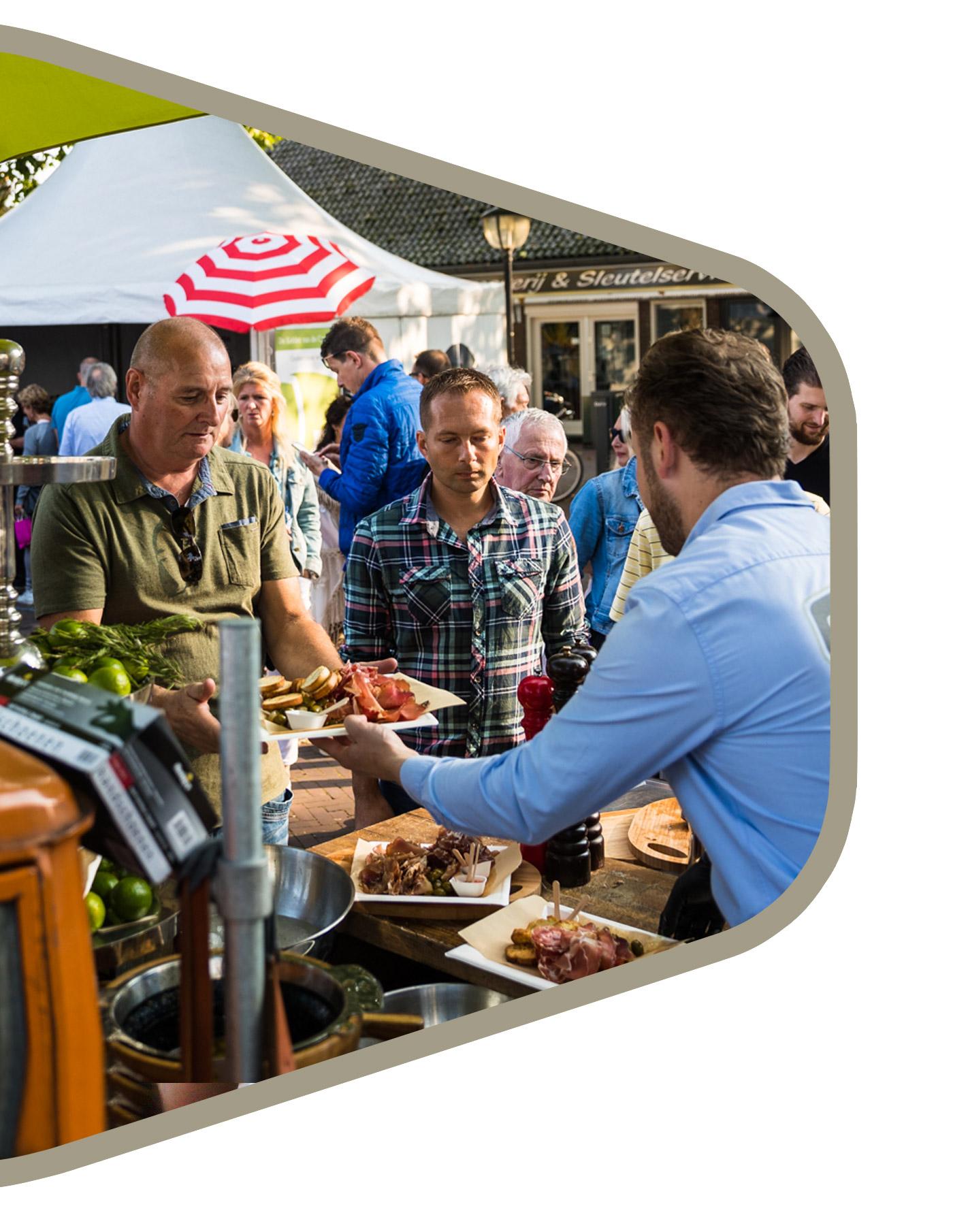 https://dehonneurs.nl/wp-content/uploads/2018/01/de-honneurs-catering-festivalcatering-004.jpg
