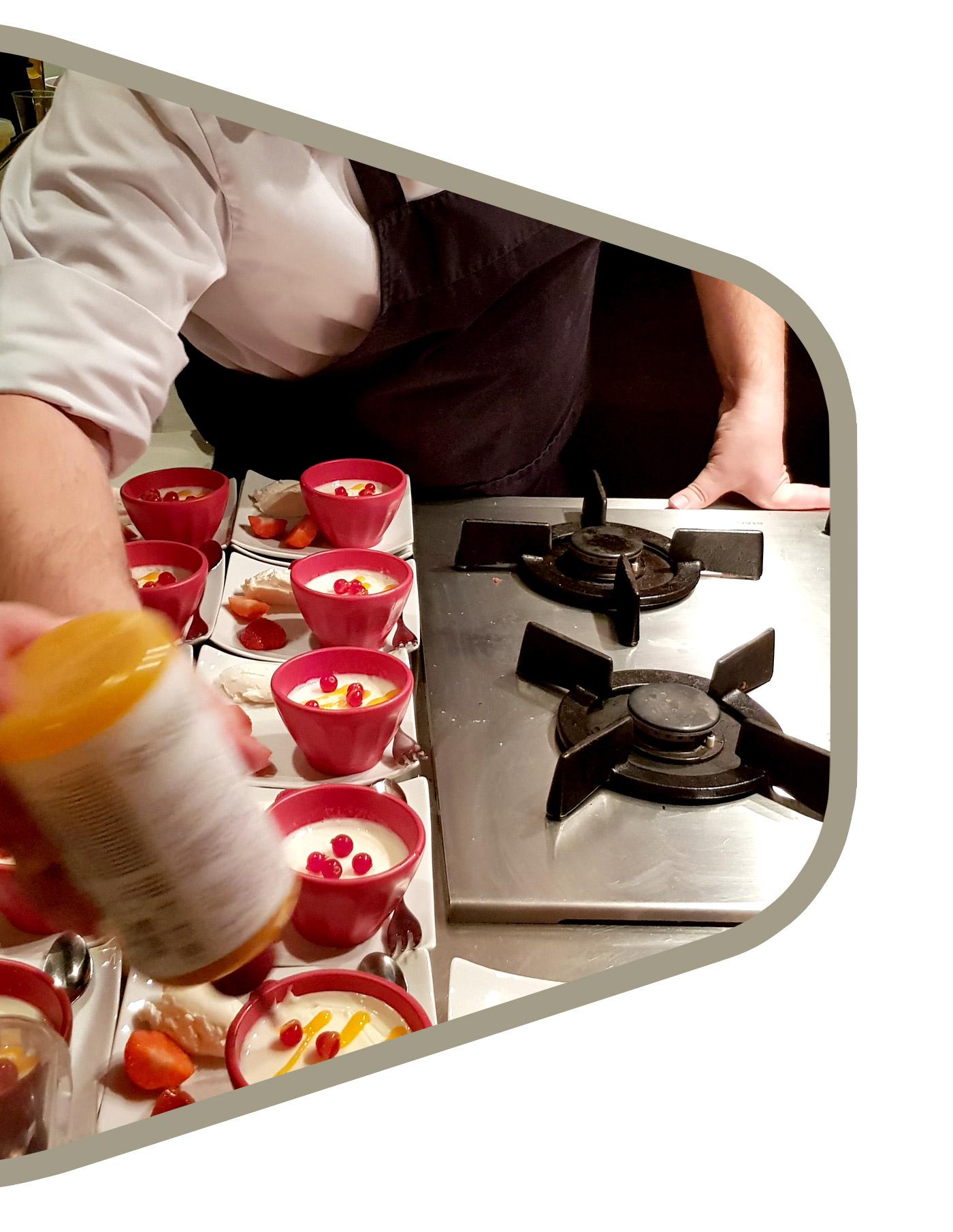 https://dehonneurs.nl/wp-content/uploads/2018/01/de-honneurs-catering-traiteur-004.jpg