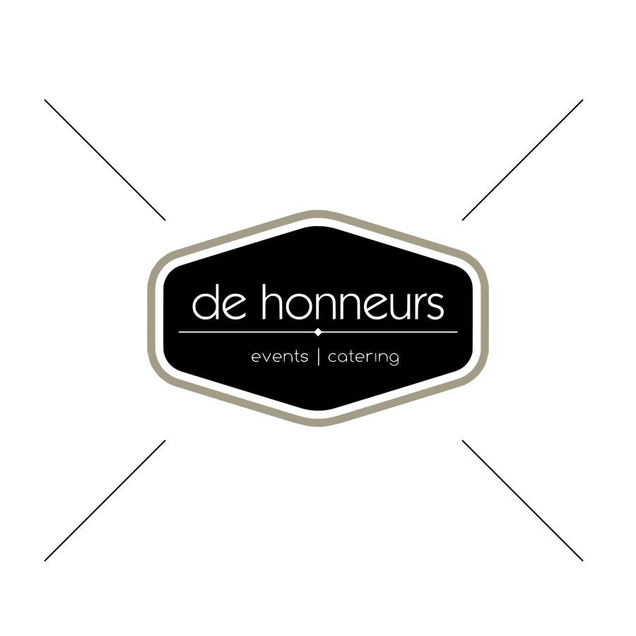 https://dehonneurs.nl/wp-content/uploads/2018/01/honneurs.jpg
