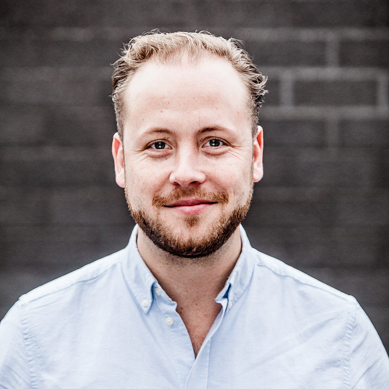 https://dehonneurs.nl/wp-content/uploads/2018/01/joris-kuik.jpg
